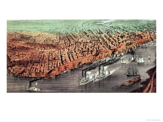 currier-ives-city-of-new-orleans