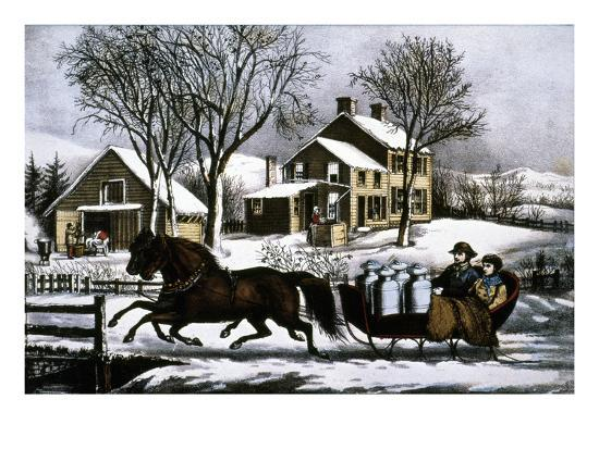currier-ives-currier-ives-winter-morning