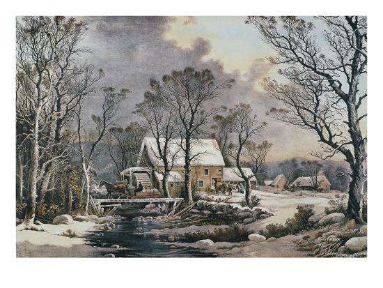 currier-ives-currier-ives-winter-scene