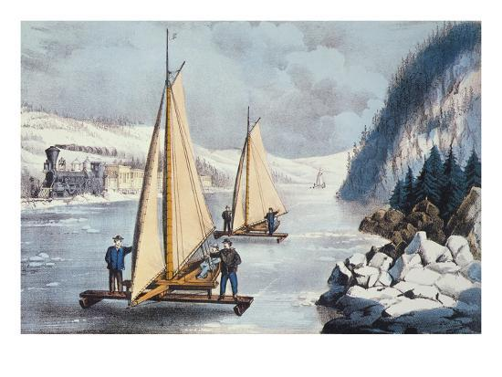 currier-ives-currier-ives-winter-scene