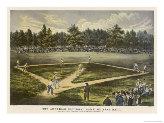 currier-ives-grand-match-for-the-championship-at-the-elysian-fields-hoboken-new-jersey