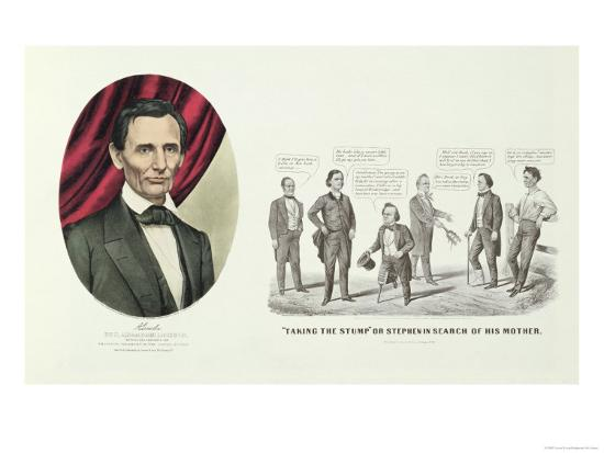 currier-ives-hon-abraham-lincoln-16th-president-of-the-united-states-1860