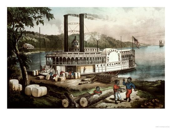 currier-ives-loading-cotton-on-the-mississippi-1870