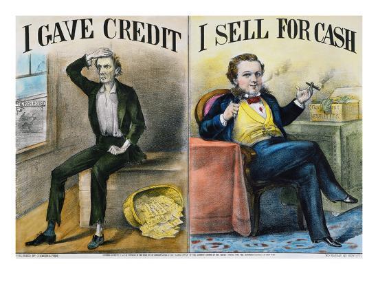 currier-ives-money-lending-1870