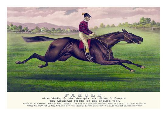 currier-ives-parole-brown-gelding-by-imp-leamington-dam-maiden-by-lexington