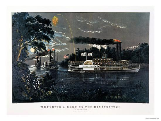 currier-ives-rl-27835-rounding-a-bend-on-the-mississippi-steamboat-queen-of-the-west