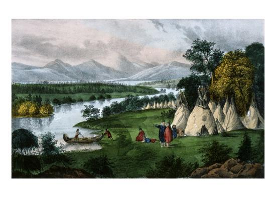 currier-ives-scenery-of-the-upper-mississippi