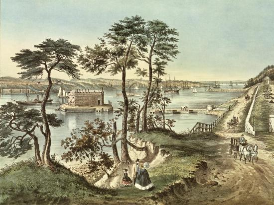 currier-ives-staten-island-and-the-narrows-from-fort-hamilton