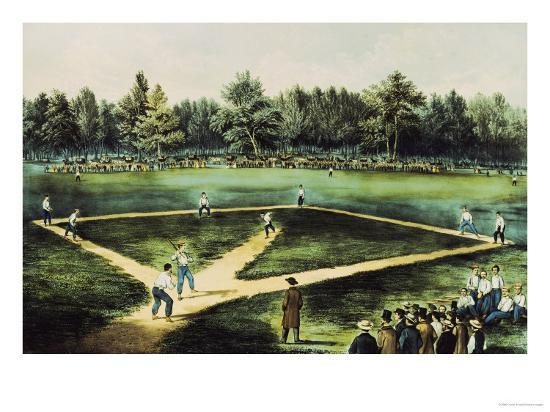 currier-ives-the-american-national-game-of-baseball