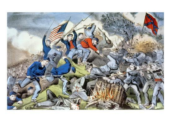 currier-ives-the-battle-of-chattanooga-november-24-25-1863