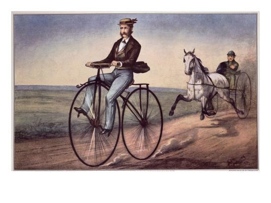 currier-ives-the-bicycle-velocipede