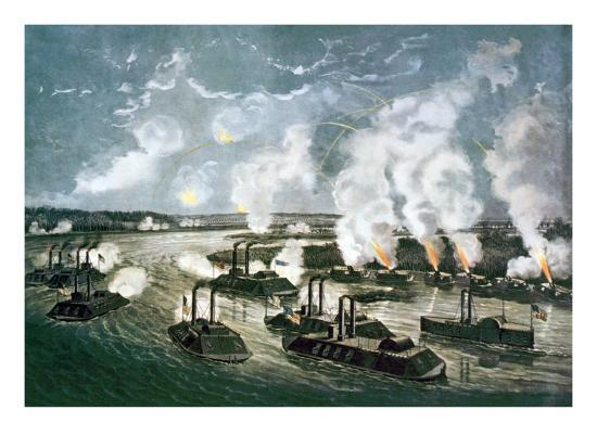 currier-ives-the-bombardment-and-capture-of-island-number-ten-on-the-mississippi-river-april-7-1862