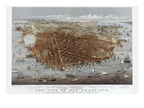 currier-ives-the-city-of-san-francisco-birds-eye-view-from-the-bay-looking-south-west