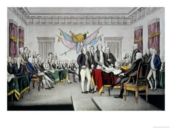 currier-ives-the-declaration-of-independence