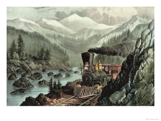 currier-ives-the-route-to-california-truckee-river-sierra-nevada-central-pacific-railway-1871