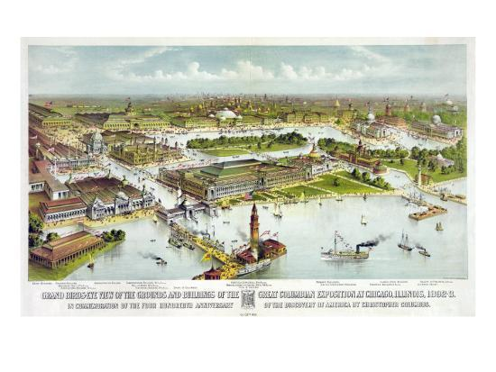 currier-ives-world-s-columbian-exposition-chicago-grand-birds-eye-view-of-the-grounds-and-buildings-1892