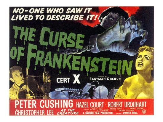 curse-of-frankenstein-1957