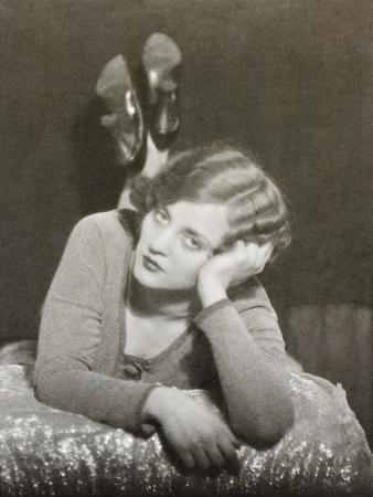 curtis-moffat-tallulah-bankhead-actress-one-of-a-diptych