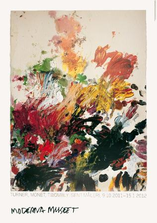 cy-twombly-untitled