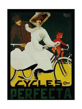 cycles-perfecta