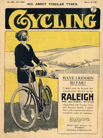 cycling-bicycles-magazine-uk-1922