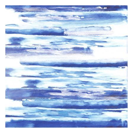 cynthia-alvarez-blue-haze-2