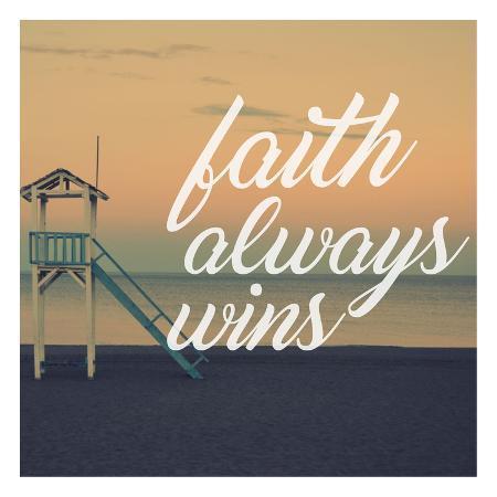 cynthia-alvarez-faith-wins