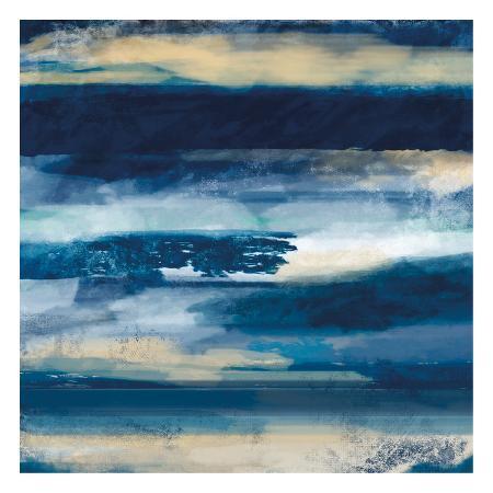 cynthia-alvarez-war-on-the-sea-2