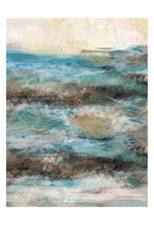 cynthia-alvarez-waves-02