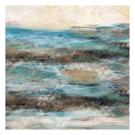 cynthia-alvarez-waves