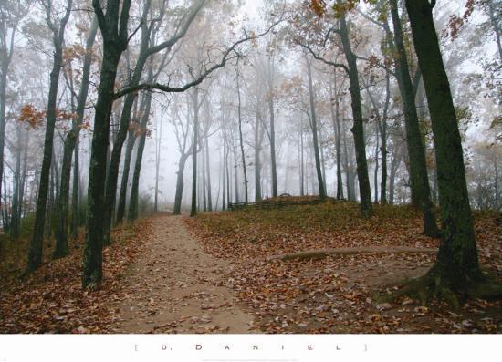 d-daniel-dreamwalking-iii