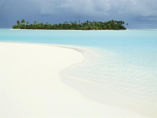 d-h-webster-one-foot-island-paradise-beach-aitutaki-cook-islands-south-pacific