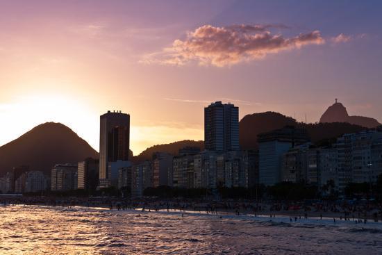 dabldy-copacabana-beach-by-sunset-rio-de-janeiro-brazil