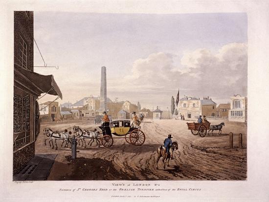 dagaty-st-george-s-fields-southwark-1813