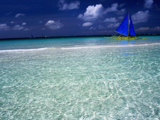 dallas-stribley-paraw-white-beach