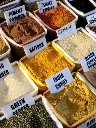 dallas-stribley-spices-for-sale-at-market