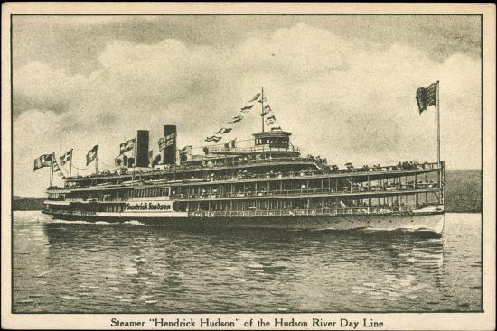 dampfer-hendrick-huson-hudson-river-day-line