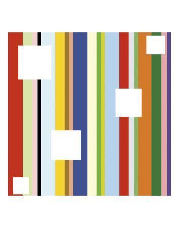 dan-bleier-white-square-on-stripe-detail