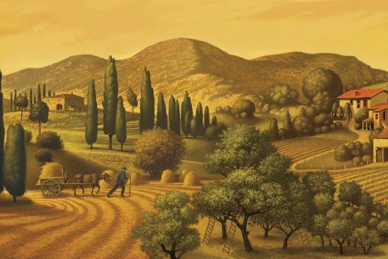 dan-craig-tuscan-landscape