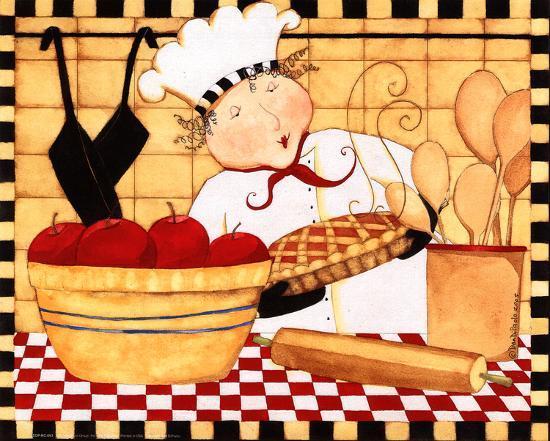dan-dipaolo-apple-pie