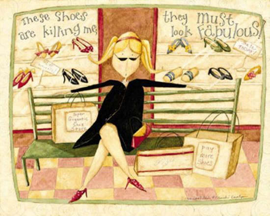 dan-dipaolo-fabulous-shoes