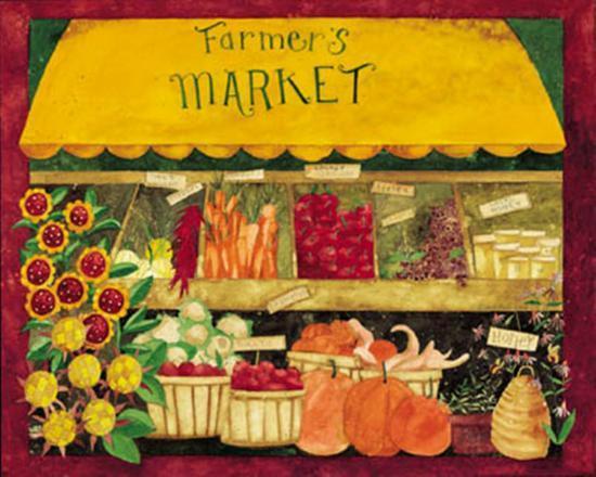 dan-dipaolo-farmer-s-market