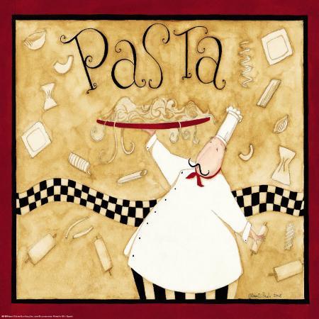 dan-dipaolo-kitchen-favorites-pasta
