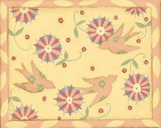 dan-dipaolo-pink-birds
