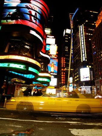 dan-herrick-traffic-times-square-new-york-city-new-york