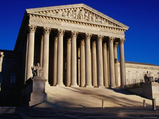dan-herrick-us-supreme-court-washington-d-c
