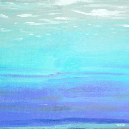 dan-meneely-aquatic-abstract