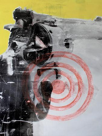 dan-monteavaro-target-practice