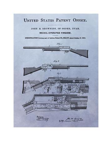 dan-sproul-browning-recoil-firearm-1900