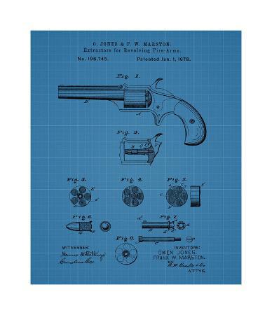 dan-sproul-extractors-for-revolving-firea